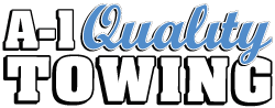 A1 Quality Towing
